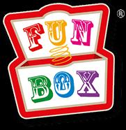 Fun Box | Scottish | Songs