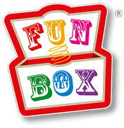 Fun Box | Scottish | Songs