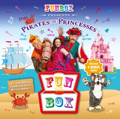 funbox_cd_front