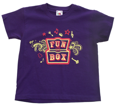 purple_shirt