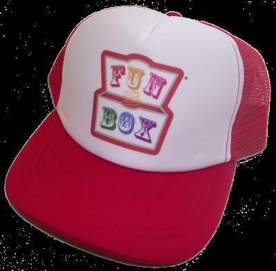 red_skip_hat