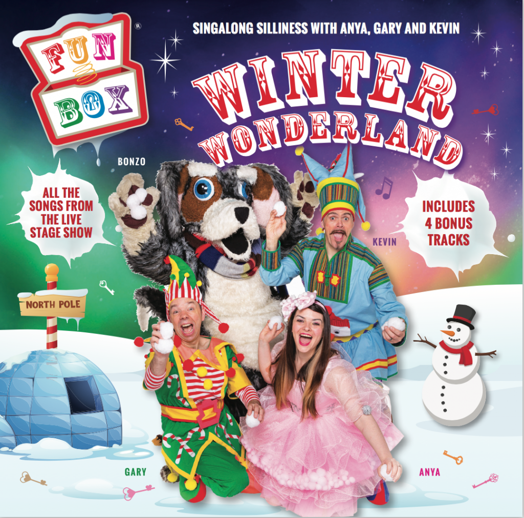 winter-wonderland-cd-cover